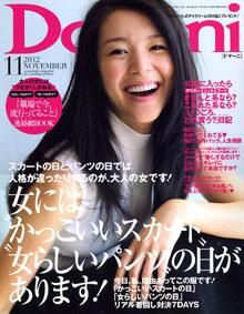 2012_11_Domani