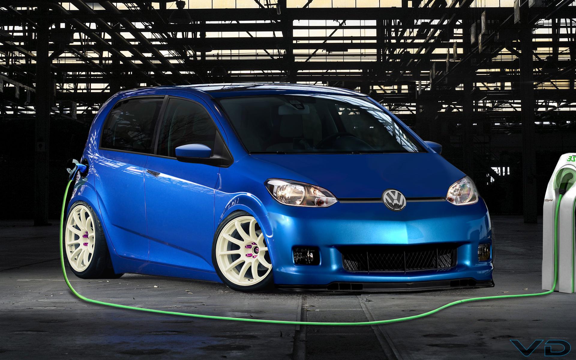Vladiwosoks Profile Automotive Design Studio