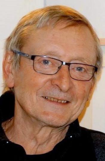 Henri Girard