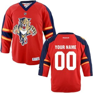 competitive price f0b69 8069c NHL | Nike NFL/MLB - Authentic Jerseys For Cheap