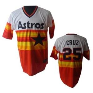 Angeles jersey men