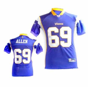 la laker jersey,australia soccer jerseys,Washington Capitals jerseys