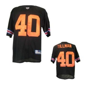 cheap jerseys 2019
