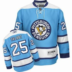 baseball jersey sizes 484,wholesale Seattle Seahawks Bobby jersey,canada hockey jerseys