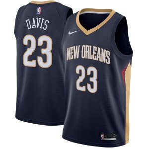 cheap Anthony Davis jersey women,cheap Angeles jersey Nike,cheap LeBron James jersey
