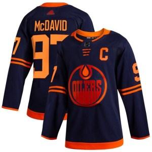 authentic hockey jerseys from China