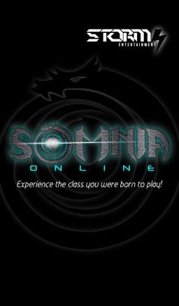 SomniaOnline-Ad-KT_Hanna.jpg