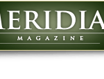 Meridian Magazine -- Latter-day Saints Shaping their World