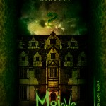 BIG REVEAL! Book Cover Art