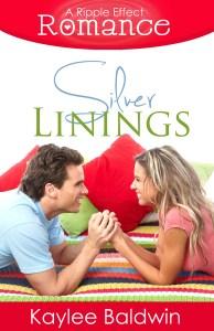 EbookSilver Linings
