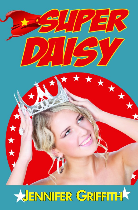 Super Daisy_Cover FINAL-page-0 JPG