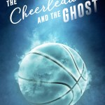 Free Short Novel: The Cheerleader & The Ghost