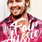 My Fair Aussie--What's in a Name?