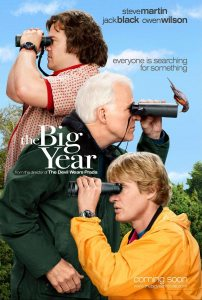 The-Big-Year_Poster_2