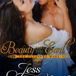 Beauty and the Earl, Pleasure Wars 3