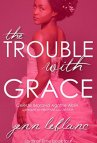 troublewithgrace