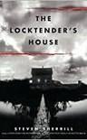 The Locktenders House