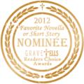 GraveElls