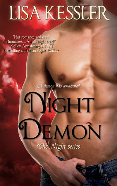 Night_Demon_Front_Digital