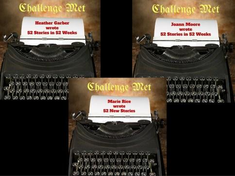 Challenge-Hall of Champions