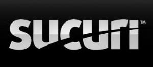 Sucuri-Logo