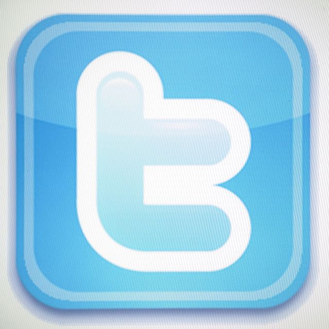 How to Create a Twitter List in 4 Easy Steps