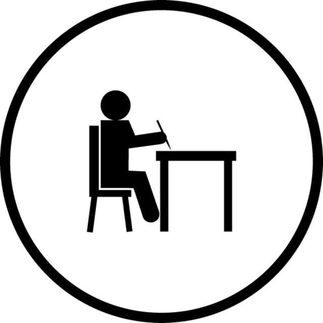 5 Ways Evernote Keeps Writers Writing