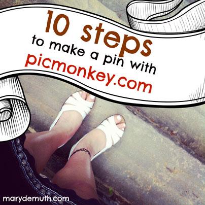 10-steps-pinterest