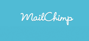 How to Do an A/B Split Test With MailChimp