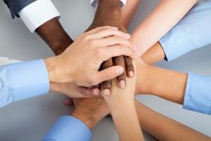 bigstock-International-business-team-s-38848816