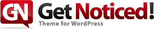 get-noticed-theme-logo