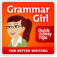 Grammar_pod
