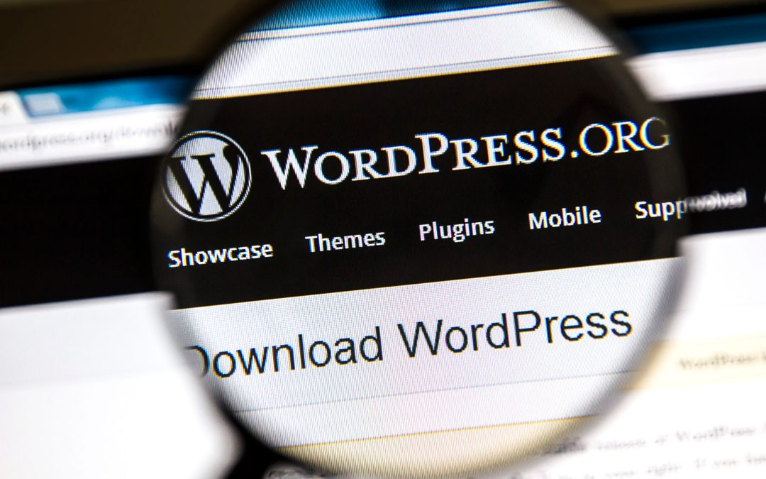 The 5 Best Free WordPress Plugins for Authors