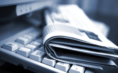 How to Create Press Releases