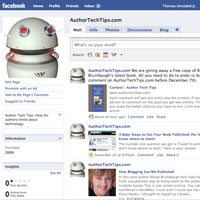 How to Create a Facebook Page in 3 Easy Steps