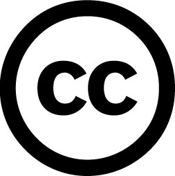 How the Creative Commons Can Help Your Book Spread Like Crazy