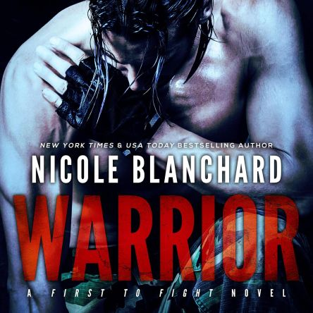 New to Audible? Get your FREE Warrior audiobook here!
