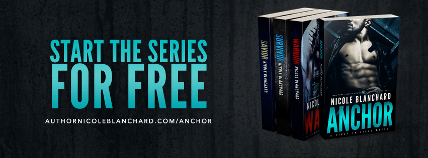 Anchor is now FREE and available in audio!
