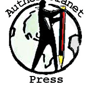 Author Planet Press