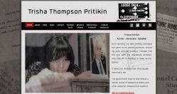 Trisha Pritikin