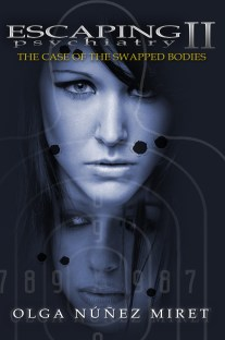 Escaping Psychiatry 2. The Case of the Swapped Bodies