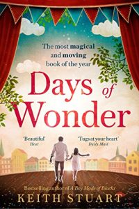 Review of Days of Wonder by Keith Stuart