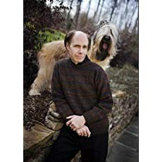 Jeffery Deaver's picture