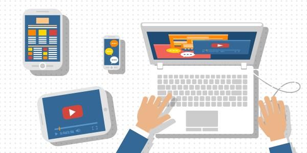 """Seminario sobre """"Aplicación de las TIC en la intervención en personas con TEA"""""""