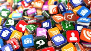 Aplicaciones sencillas de causa y efecto #app #Android #iOS