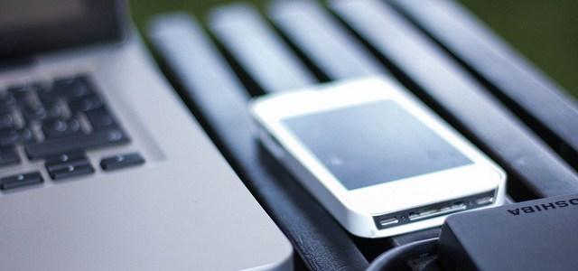 La tecnología #móvil. Una herramienta para la mejora de la #inclusión digital de las personas con #TEA por Mònica Sanromà-Giménez