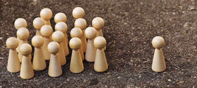 3 Guías para prevenir el acoso en personas con TEA