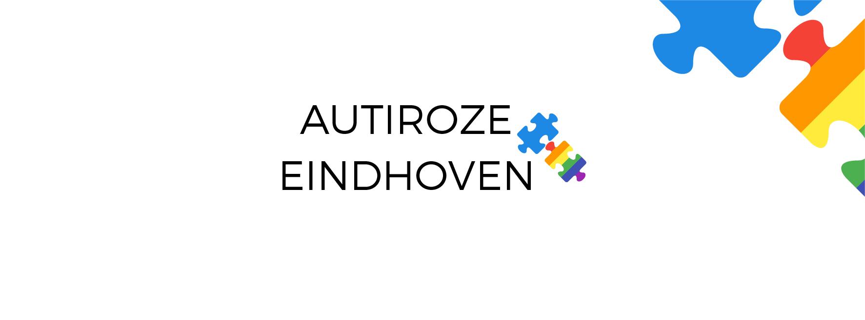 Eindhoven en regio