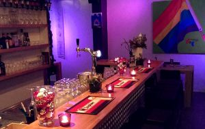 Bar EIndhoven Pand54