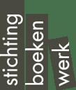 Stichting boekenwerk logo
